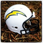 San Diego Chargers Thumbnail